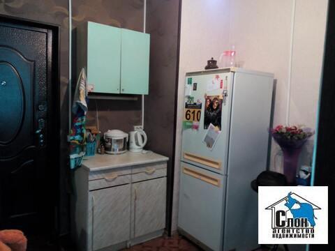 Продаю комнату на ул.Нагорная,19 - Фото 5