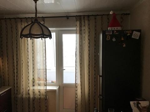 Сдается однокомнатная квартира в Заполярном - Фото 4