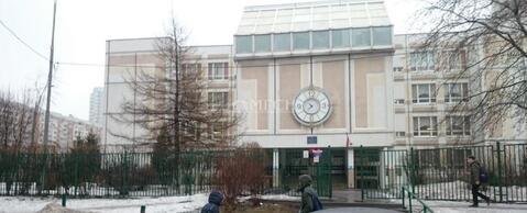 Продажа квартиры, Ул. Перерва - Фото 2