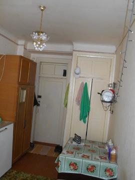 Комната ул. Штыковая - Фото 3
