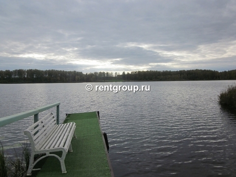 Аренда дома, Иваново - Фото 5