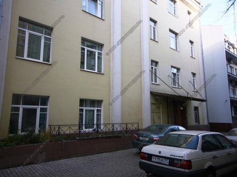 Продажа квартиры, м. Сухаревская, Последний пер. - Фото 3
