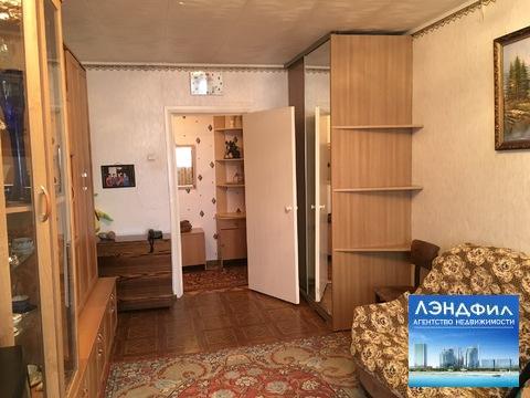 2 комнатная квартира, Проспект Энтузиастов, 31а - Фото 4