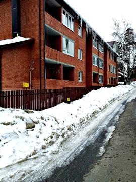 3-комнатная квартира в г. Видное - Фото 1
