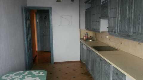 Продается 1-комн. квартира 42.2 м2 - Фото 5