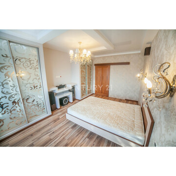 Продается трехкомнатная квартира по адресу: б-р Львовский, дом 8 - Фото 5