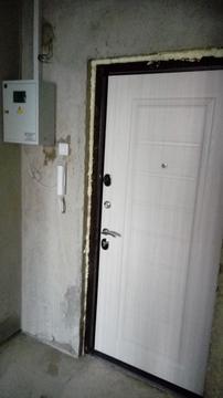 Квартира, ул. Стаханова, д.56 - Фото 5