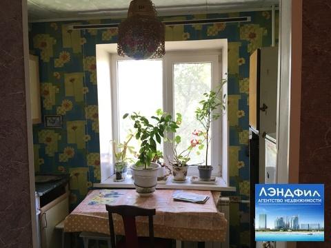 2 комнатная квартира, Чернышевского, 129 - Фото 4