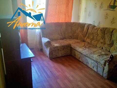 1 комнатная квартира в Жуково, Юбилейная 7 - Фото 1