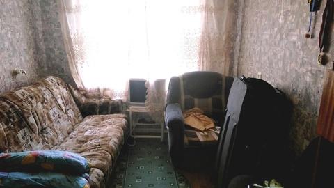 Трехкомнатная квартира по Комсомольскому проспекту - Фото 5