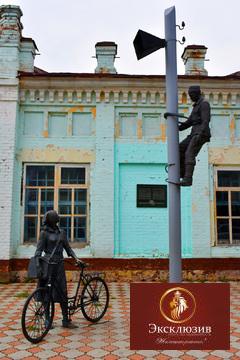 Продажа фабрики в городе Елабуга - Фото 3
