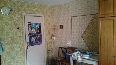 Продажа комнаты, Феодосия, Симферопольское ш. - Фото 2
