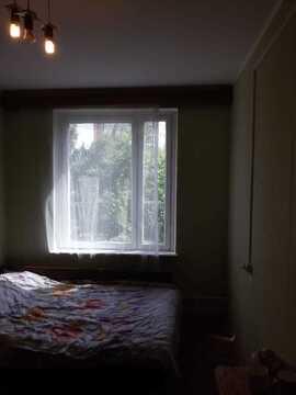 Комната в 2-х комнатной квартире - Фото 2