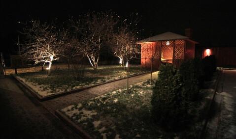 Сдам в аренду новый дом 500 м2 в Лобне 15 км. от МКАД - Фото 2