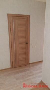 Продажа квартиры, Хабаровск, Фабричный пер. - Фото 4