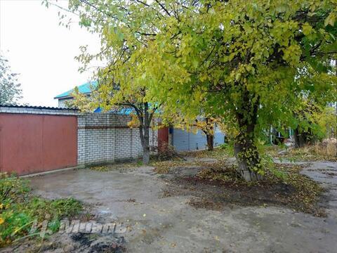 Продажа дома, Волгоград, Им Софьи Ковалевской улица - Фото 1