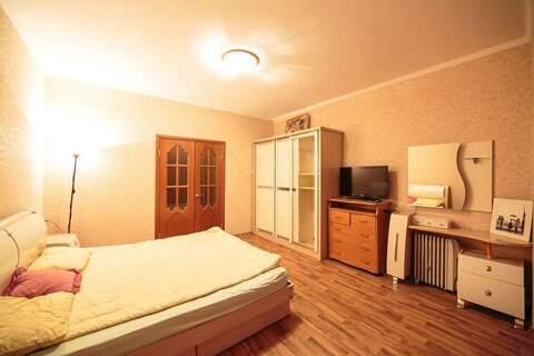 Посуточно: 1 комн. апартаменты, 42 кв.м, Сургут - Фото 2