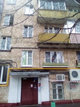 Квартира на Минской - Фото 1