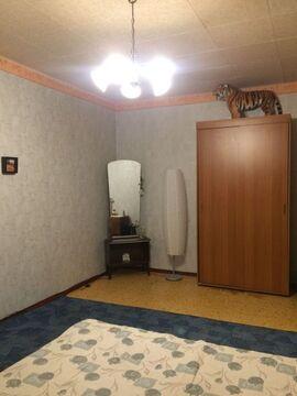 Комната в двушке на Дудинке в аренду. - Фото 2