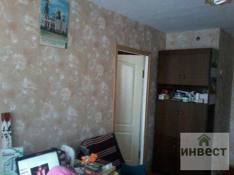 Продается 3х-комнатная квартира, Калужская область, город Калуга, улиц - Фото 5