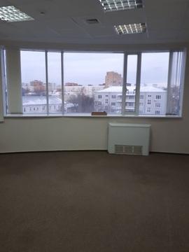 Офис класс А - Фото 5