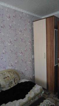 Продается комната в общежитии блочного типа в г.Александров р-он Искож - Фото 2