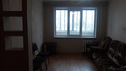 1-комнатная квартира на ул Лакина, 171 - Фото 5