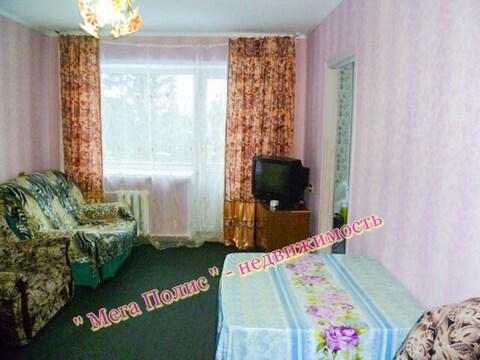Сдается 2-х комнатная квартира 42 кв.м. ул. Московская 2 - Фото 3