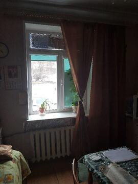 Продажа квартиры, Жигулевск, Ул. Приволжская - Фото 2