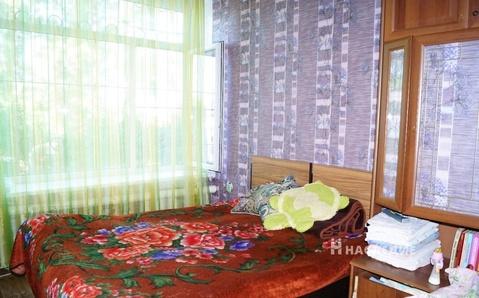 Продается 2-к квартира Гайдара - Фото 4
