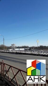 Продам 4-к квартиру, Ярославль город, Которосльная набережная 30 - Фото 2