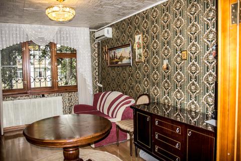 2-комнатная квартира на ул. Скляренко 11 - Фото 2