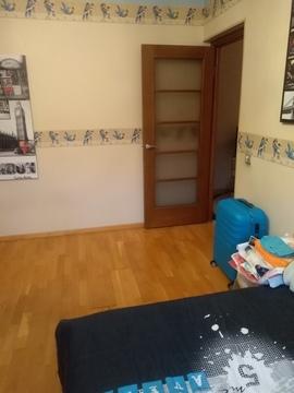 Продажа трехкомнатной квартиры рядом с м.Митино - Фото 4