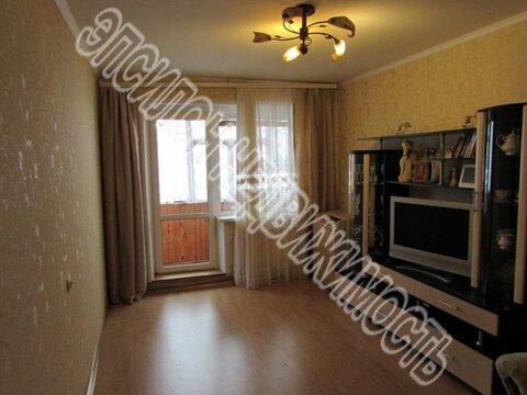 Продается 2-к Квартира ул. Бойцов 9-й Дивизии - Фото 3