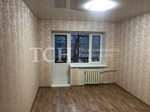 3-комн. квартира, Щелково, ул Комсомольская, 3 - Фото 1