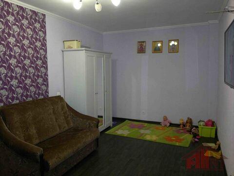 Продажа квартиры, Псков, Ул. Техническая - Фото 2