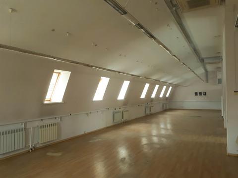 Аренда офисов в Ярославле – 3 в 1: цена, локация, S-площадь. - Фото 5