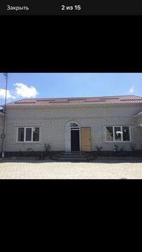 Продажа дома, Карачаевский район - Фото 1