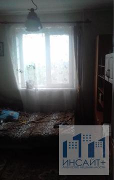 Продам 2к.кв на ул. Героев Сталинграда, 4/9э - Фото 1