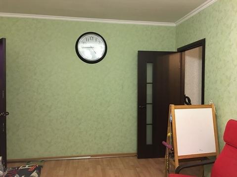 2-комнатная квартира 48 кв.м. 2/5 пан на Восстания, д.14 - Фото 4
