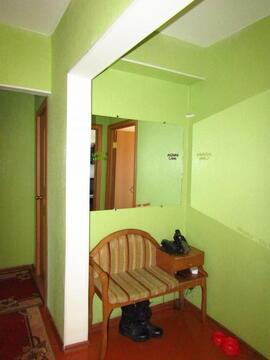 Продажа квартиры, Улан-Удэ, Ул. Мокрова - Фото 3