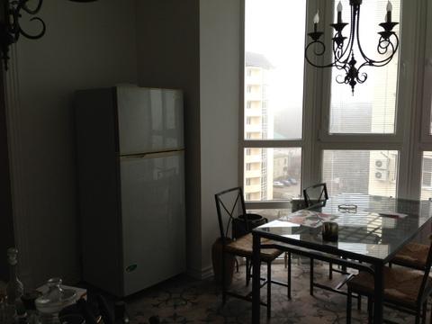Продается квартира 2 км. 65 кв.м. в элитном ЖК, Центр, Пятигорск - Фото 3