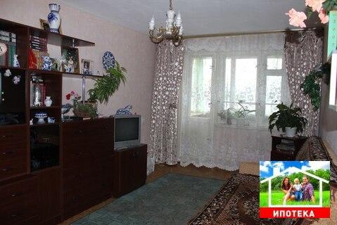 Продам квартиру в центре Аэродрома в Гатчине - Фото 3