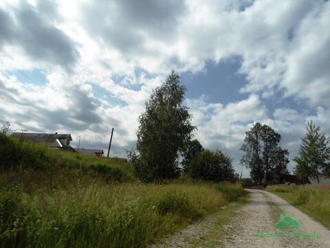 Участок под ИЖС в жилой деревне Бардово - 95 км от МКАД - Фото 3