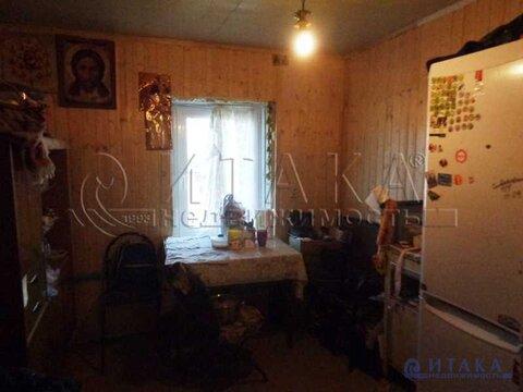 Продажа дома, Кобрино, Гатчинский район, Ул. Парковая - Фото 5