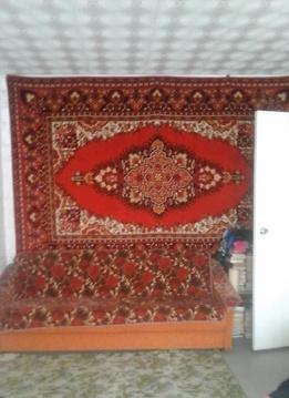 Двухкомнатная квартира ул. Л.Комсомола, 38 - Фото 1