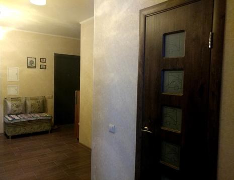 Продажа квартиры, Орел, Орловский район, Ул. Матросова - Фото 1