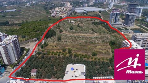 Объявление №1845665: Продажа апартаментов. Турция