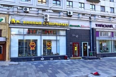 Продажа готового бизнеса, м. Красносельская, Ул. Краснопрудная - Фото 2
