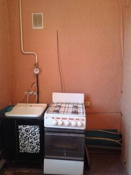 Продам 1-комнатную квартиру по ул. Урицкого, 39 - Фото 1